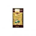 Рис элитный (пропаренный) 1 кг TM Август
