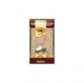 Рис Басмати 1 кг TM Август