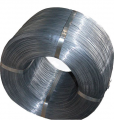 GOST 3282-74 low-carbonaceous steel wire of general purpose