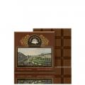 Shokoladn_ tafl і, 100 g