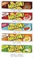 Плейт Chips TM HROOM, 50 грама