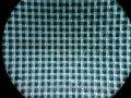 Sieve cloth 15.5 pa200khkhkh445shir.120.0 cm