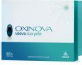 Oxinova - антивозрастные капсулы. Фирменный магазин.