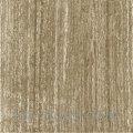 Плитка напольная Керамин Манхэттен 3П т.серый (400х400) 000122661
