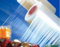 Пленка  для упаковки товара продуктов питания, так и промышленных изделий.