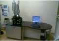 Прибор  для лабораторных анализов и научных исследований