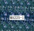 Пленка для аквапечати HD Пленка под Черепа МА225/1 (ширина 100см)