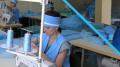 Халати, мед.одяг для гінекології, акушерства, одяг для хірургів, косметологів і стоматологів в Україні