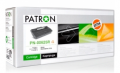 Тонер Xerox 013R00625 (PN-00625R) (WC 3119) PATRON Extra
