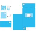 Комплект для кесарева сечения № 2 и другие комплекты акушерские, одежда и наборы медицинские от производителя Неман