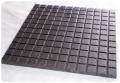 Покрытия резиновые для промышленных полов. Плита резиновая