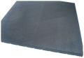 Маты резиновые. Покрытия напольные резиновые широкого применения.