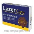 Бумага Lazer Copy 80г/м кв, A3