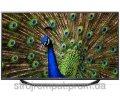 Телевизор LG 60UF771V