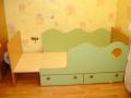 Мебель детская, мебель для детей