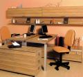 Мебель офисная, мебель для офисов