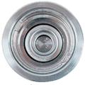 Фитинг  типа S, фитинги для кег 50л 532/408 мм
