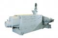 Пресс ПШРМ-100Ф для отжима подсолнечного масла
