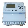 Прилад керування пожежний ПУ-А1ПТ