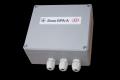 Block relay address BRA-A
