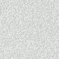 Плита Орбит 600х600 13мм