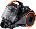 Пылесос для сухой уборки без мешка Samsung VC15K4130VL/EV