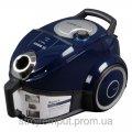 Пылесос для с/у без мешка Bosch BGS42230