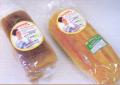 Упаковка для хлеба, хлебобулочных изделий.