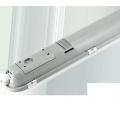 Светодиодный промышленный светильник