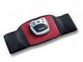 Электромагнитный миостимулятор для мышц BOB