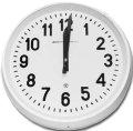 Часы УЧ-С-О-3-343