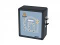 Контроллер микроклимата SIRIUS SL для птицеводства, система управления вентиляцией и отоплением на птицеферме