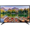 Телевізори TV LG 32LH510U