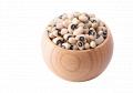 Black Eye Beans / Чечевица