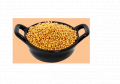 Mustard Seeds Spiecies  / Семена горчицы