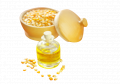 Corn Cooking Oil