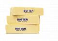 La mantequilla sin sal