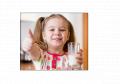 Mleko w proszku dla niemowląt