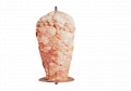 Kurczak Shawarma