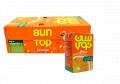 Suntop Juice