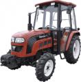 Трактор FOTON FT 354 (Полтава), минитракторы, купить минитрактор, минитрактора цены, минитрактор в кредит...