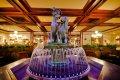 Интерьерный фонтан WFI_016