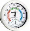 Термогигрометр TFA, 452028