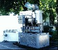 Машина фасовочно-укупорочная ФАСАНА-30/8 в линию пива, мин.воды и б/а напитков в ПЭТ бутылки, емкостью 500 куб.см., 1000 куб.см., 1500 куб.см., призв-ть 1250 б/ч
