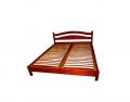 Кровать двуспальная Д-22