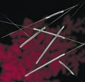 Аксессуари для монтажа волоконно-оптических муфт