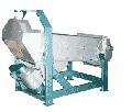 Сепаратор зерновой Р6-СВС-6 для очистки зерновой смеси от примесей