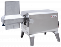 Maszyny do produkcji kotlet