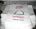 Мешки, пакеты полипропиленовые, сумки из полипропиленовой пленки как упаковка для пищевой отрасли, пленка упаковочная с Днепропетровска