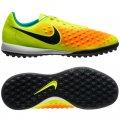 Сороконожки детские Nike MAGISTA OPUS II TF JR